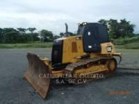 CATERPILLAR TRACTORES DE CADENAS D6K2 equipment  photo 1
