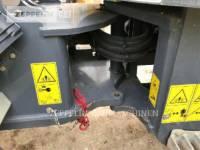 TEREX CORPORATION RADLADER/INDUSTRIE-RADLADER TL80 equipment  photo 15