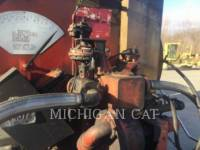 FORD TRUCK CAMIONS ROUTIERS F-SERIES  equipment  photo 13