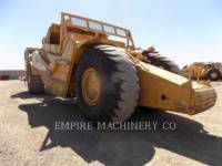 CATERPILLAR DECAPEUSES AUTOMOTRICES 631G equipment  photo 3