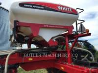AGCO-WHITE PLANTING EQUIPMENT WP8816-30 equipment  photo 7