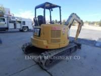 CATERPILLAR トラック油圧ショベル 305E2 ORPA equipment  photo 2