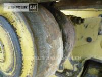 CATERPILLAR TRACK TYPE TRACTORS D6NXLP equipment  photo 8