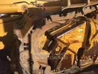 CATERPILLAR TRACTEURS SUR CHAINES D 6 T XL equipment  photo 4