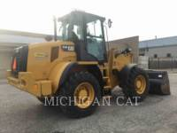 CATERPILLAR WHEEL LOADERS/INTEGRATED TOOLCARRIERS 914K ARQ equipment  photo 4