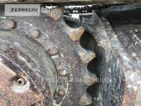 CATERPILLAR 履带式挖掘机 314DLCR equipment  photo 19