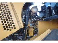 CATERPILLAR CARGADORES DE RUEDAS 966K equipment  photo 9