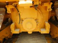CATERPILLAR TRACK TYPE TRACTORS D 8 T equipment  photo 24