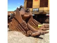 Equipment photo CAT WORK TOOLS (SERIALIZED) 6030 WT - CAÇAMBA 1