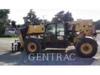 CATERPILLAR TELEHANDLER TL1055C equipment  photo 9