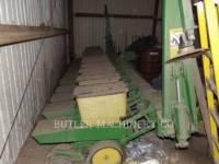 Equipment photo DEERE & CO. 7300 PLANTING EQUIPMENT 1