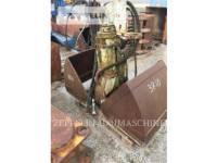 ZEPPELIN PELLES SUR PNEUS ZM13 equipment  photo 13