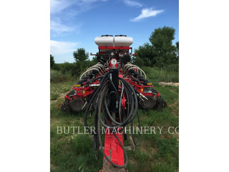 AGCO-WHITE PLANTING EQUIPMENT WP8816-30 equipment  photo 1