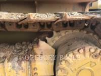 CATERPILLAR TRACK TYPE TRACTORS D5K LGP equipment  photo 18