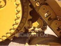 CATERPILLAR TRACK TYPE TRACTORS D10R equipment  photo 17