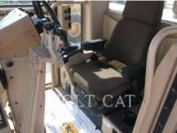 CATERPILLAR MOTOR GRADERS 120HNA equipment  photo 6