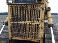 KOMATSU TRACTEURS SUR CHAINES D85E equipment  photo 9