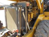 CATERPILLAR 振動シングル・ドラム・パッド CP-44 equipment  photo 22