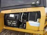 CATERPILLAR KETTENDOZER D5K2XL equipment  photo 18
