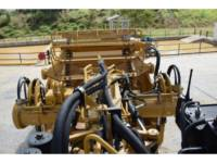 CATERPILLAR WHEEL TRACTOR SCRAPERS 623K equipment  photo 17