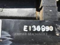 CATERPILLAR AG - HAMMER H65E SSL equipment  photo 6