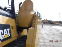 CATERPILLAR パイプレイヤ PL61 equipment  photo 10