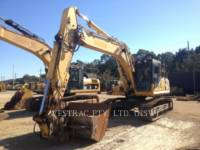 KOMATSU SHOVEL / GRAAFMACHINE MIJNBOUW PC220 equipment  photo 5