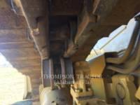 CATERPILLAR TRACTORES DE CADENAS D6TLGPVP equipment  photo 2