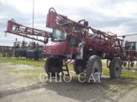 Equipment photo CASE/NEW HOLLAND SPX3150 SPRAYER 1