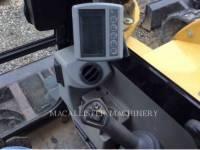 CATERPILLAR TRACK EXCAVATORS 308E equipment  photo 16