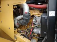 CATERPILLAR WHEEL LOADERS/INTEGRATED TOOLCARRIERS 950K equipment  photo 7