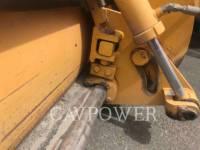 VOLVO CONSTRUCTION EQUIPMENT NIVELEUSES G940 equipment  photo 16