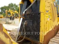 CATERPILLAR TRACTEURS MINIERS D7E LGP equipment  photo 3