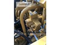 CATERPILLAR ESCAVATORI CINGOLATI 385CL equipment  photo 10