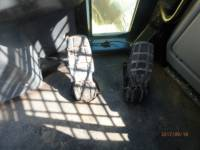 CATERPILLAR 林業 - スキッダ 535D equipment  photo 10