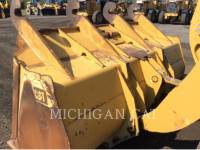 CATERPILLAR WHEEL LOADERS/INTEGRATED TOOLCARRIERS 950H R equipment  photo 8
