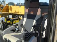 CATERPILLAR TRACK EXCAVATORS 312E 9 equipment  photo 21