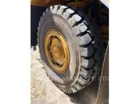 CATERPILLAR OFF HIGHWAY TRUCKS 770G equipment  photo 16