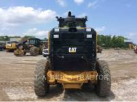 CATERPILLAR モータグレーダ 140M LC14 equipment  photo 8
