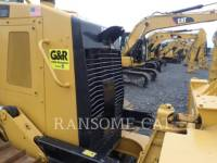 CATERPILLAR TRACTORES DE CADENAS D6K2LGP equipment  photo 15