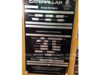 CATERPILLAR SYSTEMS / COMPONENTS SR4  equipment  photo 3