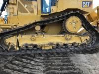 Caterpillar TRACTOARE CU ŞENILE D6TXWVP equipment  photo 5