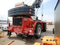 LINK-BELT CONSTRUCTION ALTRO RTC 8090 equipment  photo 2