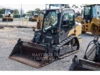 VOLVO MULTI TERRAIN LOADERS MCT85C equipment  photo 1