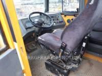 VOLVO CONSTRUCTION EQUIPMENT アーティキュレートトラック A30 equipment  photo 14