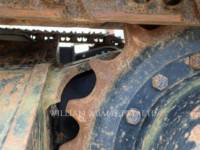 CATERPILLAR EXCAVADORAS DE CADENAS 312E equipment  photo 11