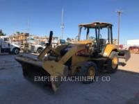 CATERPILLAR 産業用ローダ 415F2IL equipment  photo 5
