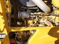 Caterpillar COMPACTOARE 815FII equipment  photo 11