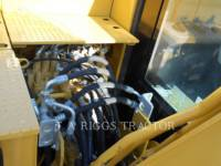 CATERPILLAR KETTEN-HYDRAULIKBAGGER 312E 9 equipment  photo 16