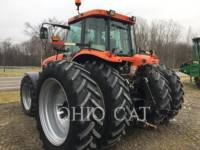 AGCO TRACTORES AGRÍCOLAS DT200A equipment  photo 4
